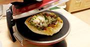 5分で本格ピザが焼ける! 話題のグルメオーブンを調査