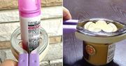 ガス抜き・ビン開け・缶開けがコレ1つでできるマルチツール