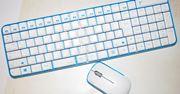 静音マウス&キーボードはほんとに静か? 実力を検証!