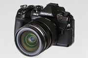 オリンパスの新フラッグシップ「OM-D E-M1 Mark II」の動体撮影能力を検証した