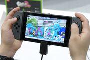 ローンチはゼルダ最新作など全8本! Nintendo Switch向けソフトをまとめてみた