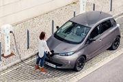 航続距離が伸び、次世代環境車の主役になりつつある電気自動車の最新事情