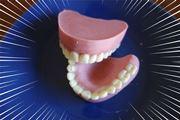 歯ッピーバレンタイン?! リアルすぎる歯型チョコを作ってみた