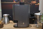 極上の焙煎を自宅で楽しめるパナソニックのコーヒーサービス「The Roast」、体験してみない?