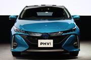 次世代エコカーに対するトヨタの回答。ついに発売された2代目「プリウス PHV」