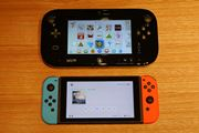 Wii Uと似ているようで別物! Nintendo Switchを入手して気付いたこと