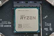 AMDの逆襲始まる! 8コア16スレッドのAMD最新CPU「Ryzen 7」3モデルを一斉テスト