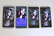 """高音質をうたう最新スマートフォンの""""音楽プレーヤー""""としての実力を徹底チェックしてみた"""