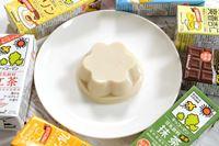 《2020年》「キッコーマン豆乳」人気ランキング! 激ウマ「豆乳プリン」の作り方も