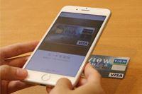 「Apple Pay(アップルペイ)」と相性のよいクレジットカード6選