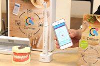 IoT時代の正しい歯みがき!? 進化するオムロン電動歯ブラシの魅力