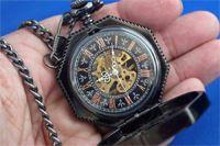 """男のロマン…こんな時代だからこそ持ちたい""""懐中時計""""の世界"""