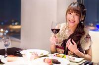 """高級レストランが""""すごく""""お得に楽しめるクレジットカード5選"""