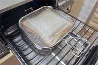 意外な料理も作れちゃう! 「魚焼きグリル」をもっと活用するグッズ3選