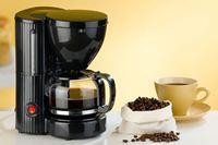 《2018年》全自動もミル付きも!タイプ別のおすすめコーヒーメーカー12選