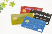 価格.comのクレジットカード人気ランキング、人気の理由をプロが鋭く分析!(9月最新版)