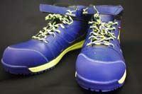 強くて温かい。ミズノの「作業靴」が冬の普段使いにおすすめな理由