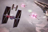 映画で語られない物語が必見のゲーム「スター・ウォーズ バトルフロント II」レビュー