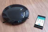 """ドン・キホーテのロボット掃除機は本当に""""買い""""なのか? 自宅で使ってとことん検証!"""