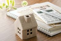マイホーム購入時のひと手間で数十万円を節約できる方法とは?