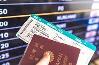 上級陸マイラーが指南! マイルをしっかり貯めて特典航空券を手に入れる3つの基本ルールとは?