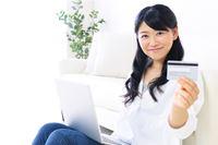 クレジットカード初心者におすすめしたい高還元率カード7選