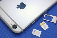 ドコモ網以外の「格安SIM」を選ぶメリットは?
