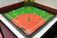 初代から最新版まで。「野球盤」60年の歴史を振り返ってみた!