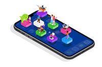「iPhone 3G」発売から10年! 節目を迎えたApp Storeをデータで振り返る