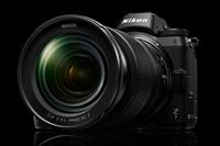 ニコンフルサイズミラーレス「Z7」「Z6」発表!2機種のスペックや新レンズを徹底解説