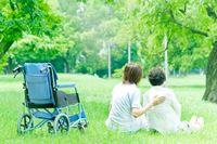 介護用品を購入する前に! 介護保険が使えるかを知っておこう
