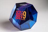 インテルが「Core i9-9900K」を含む第9世代Coreプロセッサーを正式発表