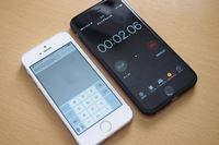 現役最古モデルの「iPhone 5s」は、「iOS 12」でどこまで速くなる?