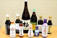 「醤油研究家」に聞いた、 しょうゆの歴史と種類と上手な選び方