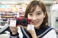 総額3万円以下! コスパ最強の激安カメラを徹底調査【前編】