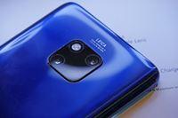 なぜかiPhoneを充電できる謎機能搭載のファーウェイ「Mate 20 Pro」が登場