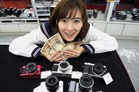総額3万円以下! コスパ最強の激安カメラを徹底調査【後編】