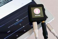 ますます採用が進む「USB Type-C」はオーディオインターフェイスとして使えるのか?