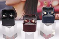 最新チップ搭載でこの価格は売れそう! AVIOTの完全ワイヤレスイヤホン最新モデルに注目