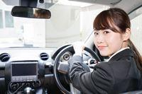 初めての自動車保険ガイド。必要な5つの補償と、役立つ4つの特約を紹介
