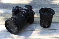 ニコンの新レンズ「NIKKOR Z 14-30mm f/4 S」「NIKKOR Z 24-70mm f/2.8 S」をいち早く試した!