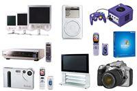 激動の平成デジタルガジェット史 第5回:平成13〜15年(2001〜2003年)