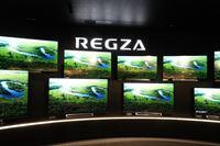 東芝REGZAの2019年モデルが発表!全部入りのZ、全録対応スタンダードのRZも新登場