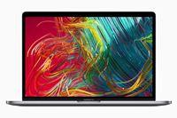 アップルが新型「MacBook Pro」発表。新登場8コアモデルは最大2倍高速化