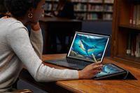 「iOS 13」「iPadOS」「macOS Catalina」、新型「Mac Pro」。今年も盛りだくさんのWWDC19