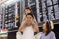 LCC(格安航空会社)で夏の子連れ旅行! お得に利用するための5つのポイントを解説