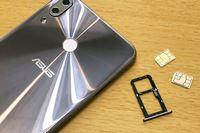 2つの格安SIMを同時に使える「DSDS」対応スマホの便利な活用法