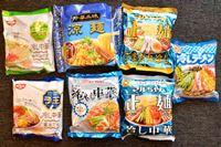 乾麺が今アツい! 「インスタント冷やし中華」7品をフードアナリストが食べ比べ