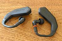好みのイヤホンに交換できるFOSTEX初の完全ワイヤレス「TM2」が面白い