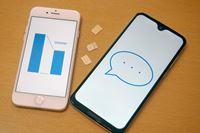 安さ、速度、通話、アプリなど、ケース別で注目すべき格安SIMはこれだ!
